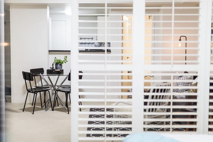 12/1 Regent Place, Redfern 2016, NSW Apartment Photo