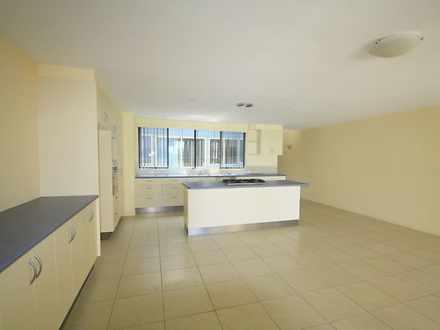 2/378 Harbour Drive, Coffs Harbour 2450, NSW Apartment Photo