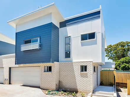 4/29 Haig Street, South Toowoomba 4350, QLD Unit Photo