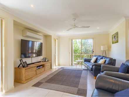62 Charolais Crescent, Upper Kedron 4055, QLD House Photo