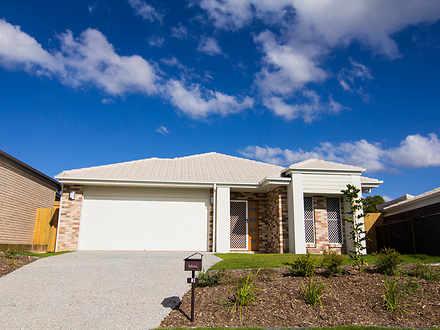 3 Jotown Drive, Coomera 4209, QLD House Photo