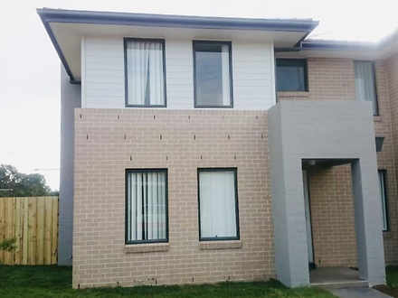 1 Vance Street, Bardia 2565, NSW House Photo