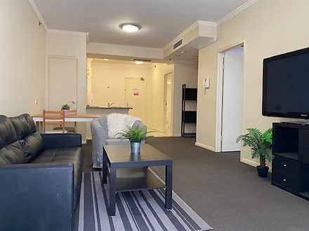 UNIT 179/298-304 Sussex Street, Sydney 2000, NSW Apartment Photo