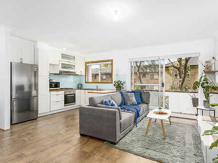 14/67-71 Flora Street, Kirrawee 2232, NSW Apartment Photo
