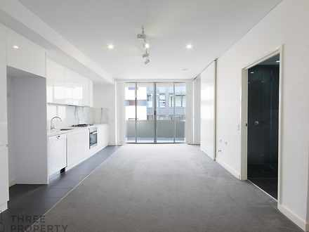 507/5-11 Meriton Street, Gladesville 2111, NSW Apartment Photo