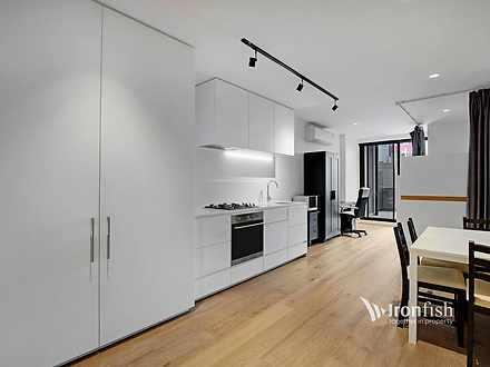 205/65 Dudley Street, West Melbourne 3003, VIC Apartment Photo