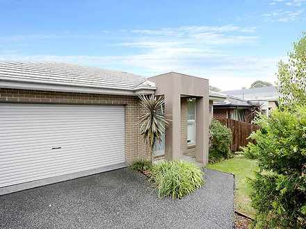 65 Panoramic Grove, Glen Waverley 3150, VIC House Photo