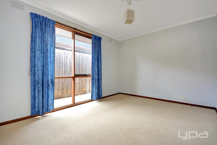 45 Nangiloc Crescent, Werribee 3030, VIC House Photo