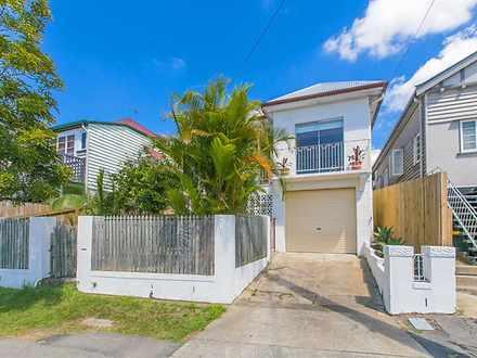 306 Kelvin Grove Road, Kelvin Grove 4059, QLD House Photo