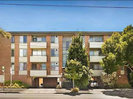 1/1 Armadale Street, Armadale 3143, VIC Apartment Photo