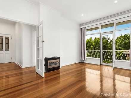 11/169 Glen Huntly Road, Elwood 3184, VIC Apartment Photo
