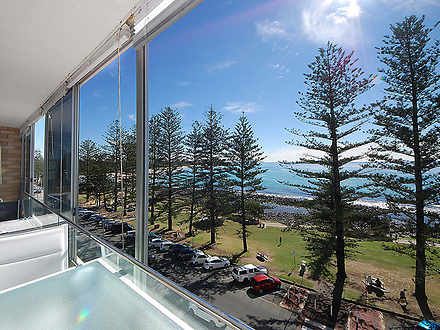 23/22 Goodwin Terrace, Burleigh Heads 4220, QLD Apartment Photo