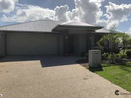 2 Riverview Parkway, Griffin 4503, QLD House Photo