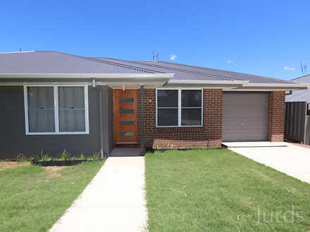 2/12B Charlton, Bellbird 2325, NSW Unit Photo