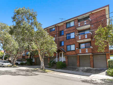 7/94 Frenchmans Road, Randwick 2031, NSW Apartment Photo