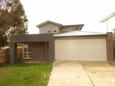 258A Elsworth Street, Mount Pleasant 3350, VIC House Photo
