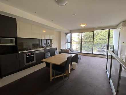 115/19 Joyton Avenue, Zetland 2017, NSW Apartment Photo