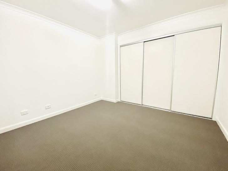 407/547 Flinders Lane, Melbourne 3000, VIC Apartment Photo