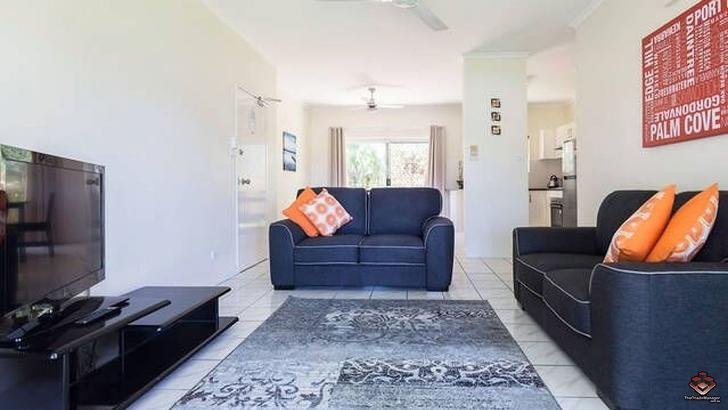 ID:21070517/189-203 Mayers Street, Manoora 4870, QLD Unit Photo