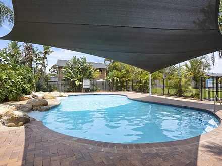 276/20 Binya Avenue, Tweed Heads 2485, NSW Villa Photo