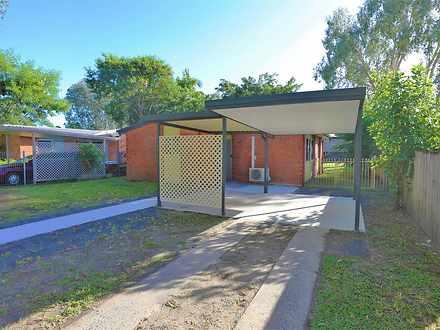 156 Dillon Street, Westcourt 4870, QLD House Photo