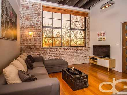 23/13-15 Cantonment Street, Fremantle 6160, WA Apartment Photo
