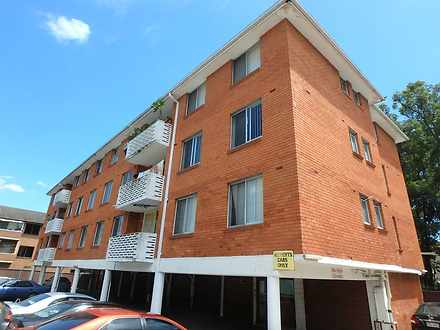 28/151 John Street, Cabramatta 2166, NSW Unit Photo