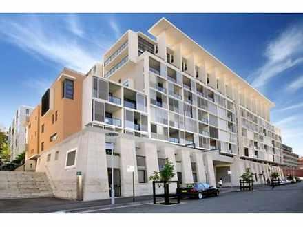 287 Pyrmont Street, Pyrmont 2009, NSW Apartment Photo
