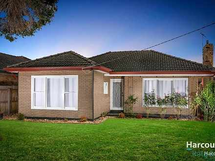 10 Palm Street, Thomastown 3074, VIC House Photo