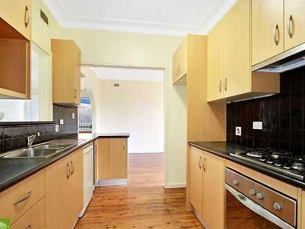 48 Georgina Avenue, Keiraville 2500, NSW House Photo