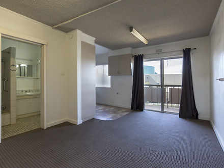 25/163 Hume Street, Toowoomba City 4350, QLD Unit Photo