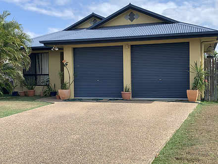 40 Bridgewater Drive, Condon 4815, QLD House Photo
