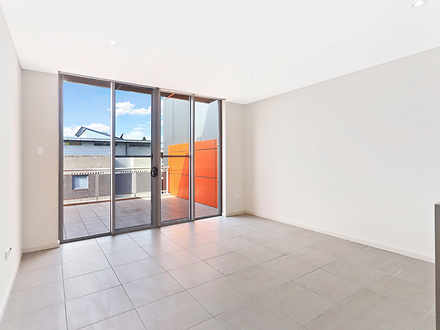 10/15-17 Larkin Street, Camperdown 2050, NSW Apartment Photo