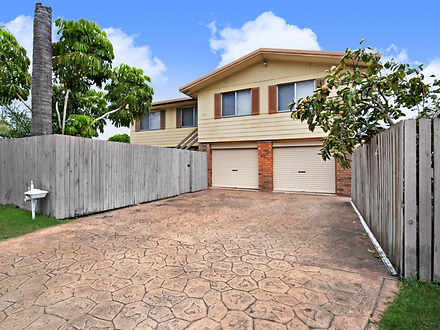 67 Park Road, Deception Bay 4508, QLD House Photo