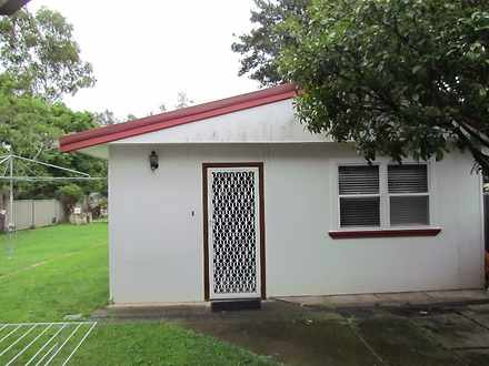 FLAT 84A Lamonerie Street, Toongabbie 2146, NSW House Photo