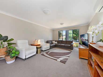 25 Nurla Avenue, Little Bay 2036, NSW House Photo