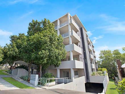 11/12 Loftus Street, Wollongong 2500, NSW Unit Photo