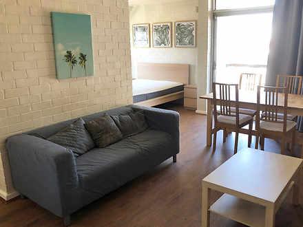46/38 Waterloo Street, East Perth 6004, WA Apartment Photo