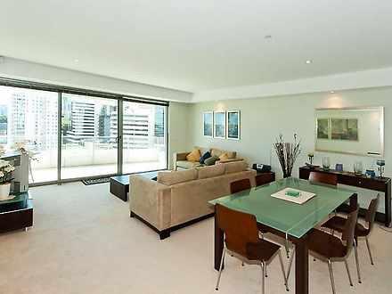 801/108 Terrace Road, East Perth 6004, WA Apartment Photo