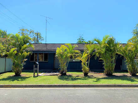 2 Yelta Place, Ashmore 4214, QLD House Photo