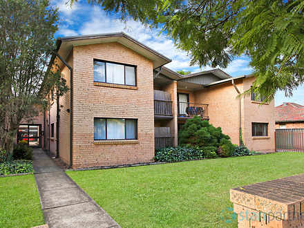 9/95 Lennox Street, Richmond 2753, NSW Unit Photo