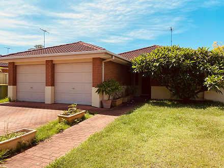 24 Kingsley Close, South Windsor 2756, NSW House Photo