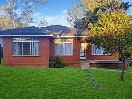 Blaxland East 2774, NSW House Photo