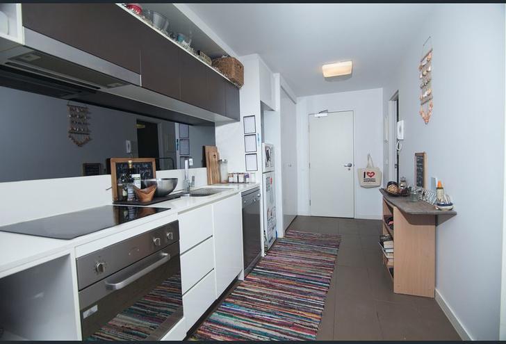 217/1 Brunswick Road, Brunswick East 3057, VIC Apartment Photo