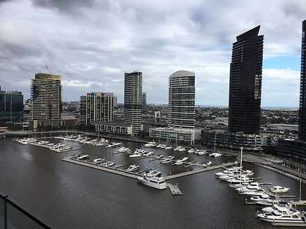 1504S/883 Collins Street, Docklands 3008, VIC Apartment Photo