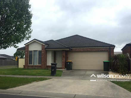 2 Coventry Road, Traralgon 3844, VIC House Photo