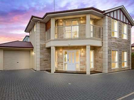 257A Marion Road, Marleston 5033, SA House Photo