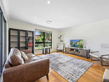 35 Herdsman Avenue, Lidcombe 2141, NSW House Photo