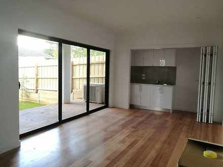 4/22 Hiscock Street, Chadstone 3148, VIC Townhouse Photo
