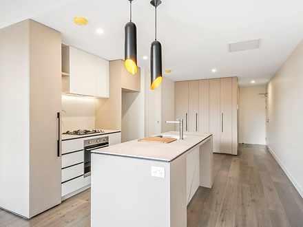 2/53 Erneton Street, Newmarket 4051, QLD Unit Photo